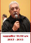 Muzaffer TUTKAN