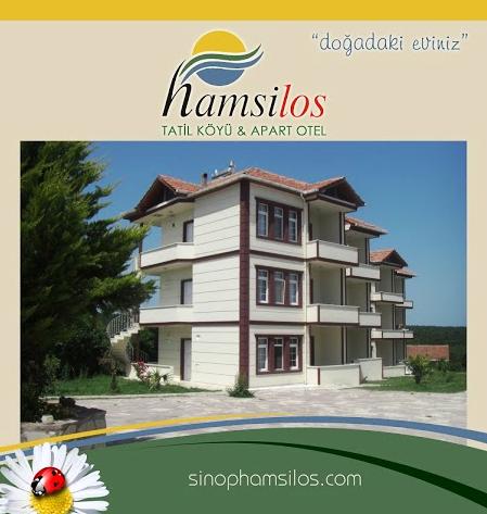 Hamsilos