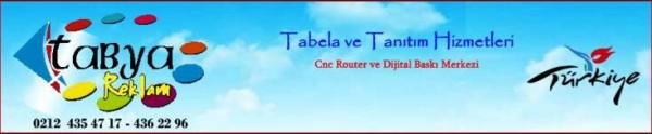 Tabya Reklam
